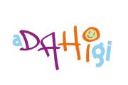 Nueva Guía en torno al TDAH